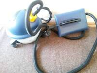 Wallpaper stripper steamer in very good condition