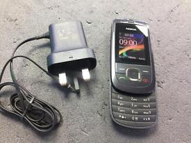 Nokia 2220s simfree
