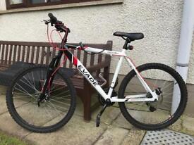 Apollo Evade Bicycle