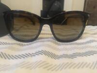 Armani sunglasses men's authentic