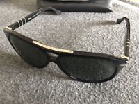 Brand New Persol Sunglasses - Open to Swap