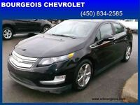 2013 Chevrolet Volt *** FULL! FULL! FULL! - EN LOCATION***