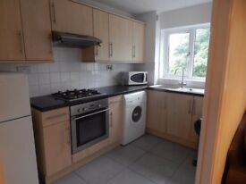 Amazing furnished 1 Bedroom flat to rent in Leyton
