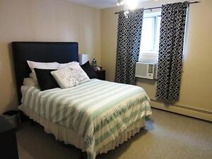 Ideal for London students! Secure bachelor apartment for rent London Ontario image 10