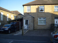 L@@K WANTED ASAP PAINTERS & DECORATORS TO DO FULL HOUSE FRESH PLASTER CASH IN HAND HUDDERSFIELD ££££