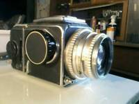 HASSELBLAD (THE BEST)