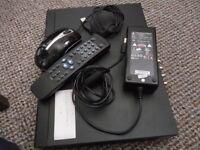 AData Zeus MK2 Digital Recording Machine Security Video Camera HDD 4 Channel