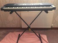 Roland EM20 Creative Keyboard