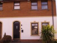 3 Bedroom House to Let Long Term Somerset Area Coleraine