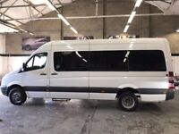 GOLDEN EAGLE MINIBUS HIRE - AIRPORTS - THEME PARKS - CHARITY EVENTS - ASIAN WEDDINGS - LONDON TOURS
