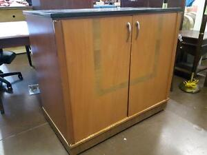 Variety of Display Consoles / Credenzas for Very Low Prices
