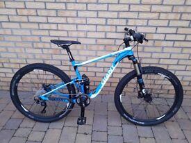 Giant Anthem 1 Mountain bike