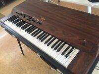 Yamaha CP-20 70s electric piano