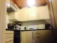 4 BED 2 BATH PROPERTY WELL LOCATED IN LEYTON CLOSE TO LEYTON MIDLAND STATION