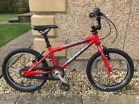Isla Bikes (Isla Bike) - Cnoc 16 - great condition
