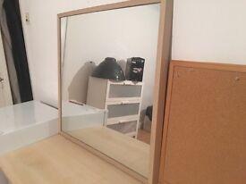 Mirror 10£