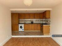 2 bedroom flat in Mimosa, London, N15 (2 bed) (#1122816)