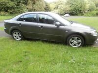 2006 Mazda 6 , 5 Door Hatchback , Full MOT , Excellent Car , Cruise Control , x2 Remote Locking Keys