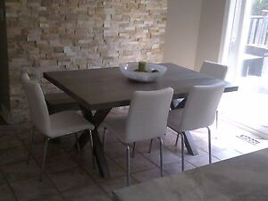 New Custom Dining Tables Harvest Tables Amp Benches