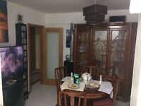 2 BEDROOM FLAT PORTO/PORTUGAL FANTASTIC INVESTMENT RETURN