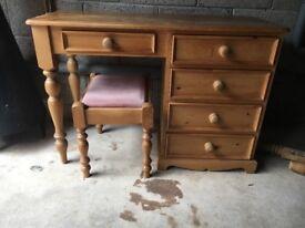 Ikea nordli ikea chest of drawers in galashiels scottish borders