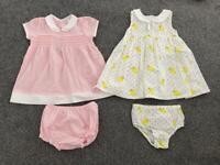 6-9 Month Old Dresses