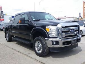 2014 Ford F-250 XLT 4X4|6.2L V8 GAS|SHORT BOX|BACK.UP.CAMERA