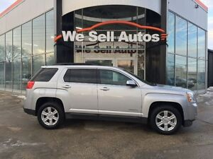 2015 GMC Terrain SLE *AWD *BTOOTH *REAR CAM *SUNROOF
