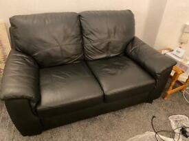 2 sofas in Cathays