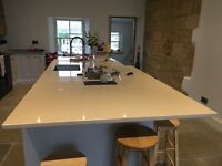 Kitchen granite worktop.... can be cut to size