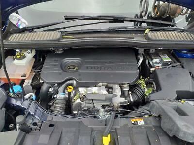 Bosch Engine Oil Filter Fits Renault Clio Mk3 1.5 dCi UK Bosch Stockist #1