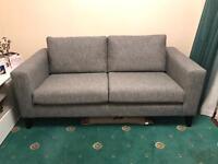 BRAND NEW Maxwell Sofa NEXT