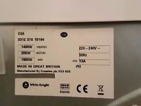 Excellent condition Tumble dryer for immediate sale