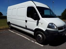 MAN AND VAN REMOVALS, SINGLE ITEM DELIVERY, Kirkby, Liverpoll , Merseyside