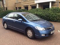 Fantastic, Reliable and Safe family car for sale £3200
