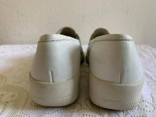 Rieker Antistress Schuhe Gr. 40 (UK 6,5) Halbschuhe Mokassin