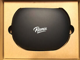 Android Remix OS 2GB RAM 16GB ROM