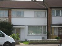Spacious Three bedroom terraced house in Langley for Rent