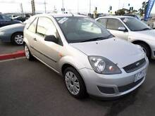 2006 Ford Fiesta Hatchback Traralgon Latrobe Valley Preview