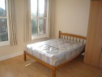 LARGE MODERN 3 DOUBLE BEDROOM/2 BATHROOM, 1ST FLOOR FLAT, LOCATED IN FINCHLEY CENTRAL