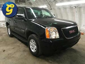 2013 GMC Yukon SLE 4WD**4 BRAND NEW BFGOODRICH LONG TRIAL TIRES* Kitchener / Waterloo Kitchener Area image 2