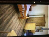 1 bedroom in Carton House, London, W11 (#1170232)