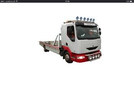24/7*Car*Recovery*Breakdown*Home Start*Sameday Delivery*we will beat price by 10%*