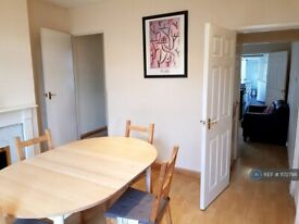 3 bedroom house in Dunkirk, Newcastle Under_Lyme, ST5 (3 bed) (#1172798)