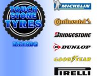 275/45/20/ from £40 a tyre / used tyres / unit 90. Fleet road ig117bg barking