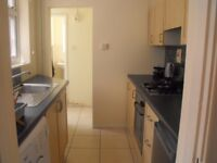 3 Bedroom House to Rent on Ethel Road, Norwich