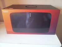 Brand new, unopened Sonos Play5 Wireless smart multi-room speaker for sale !
