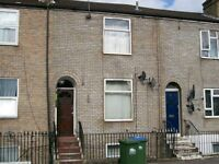3 Bedroom Student House, St Andrews Rd, Available 1st JULY 2017