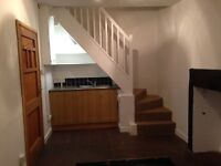 Penrith town centre property to let