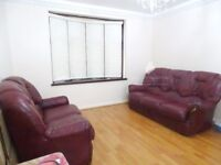 Beautiful 3 Bedroom With private Drive! Spacious Throughout... CALL ME NOW!